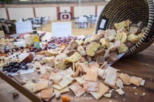 Catering bodas en sevilla